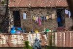 Kibera Children's Center-73