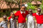 LifeSpring Primary School – Candids-4